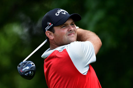 Fantasy Golf: Top DraftKings Picks for the Travelers Championship