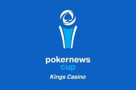 Ein Rückblick auf die 11 PokerNews Cup Champions