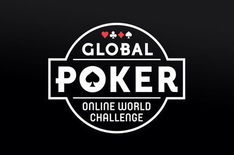 Twitch and YouTube Streamers Flock to Global Poker