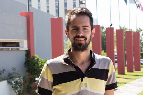 Mais 10 Portugueses Apurados para o Dia 2 do PokerStars Festival Marbella