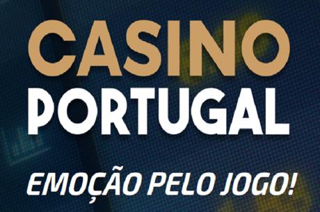 Casino Portugal com Sétima Licença de Jogo