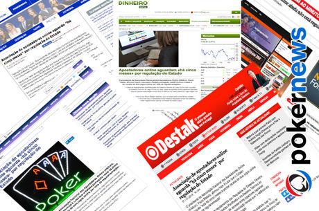 Petição da ANAon reúne mais de 4,600 Assinaturas e faz Eco na Imprensa Generalista