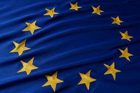 Europe : Signature imminente de la convention du partage des liquidités du poker en ligne