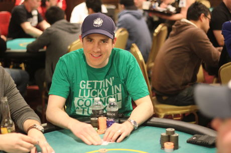 PokerNews Op-Ed: Let's Have Some Fun at the WSOP Already!