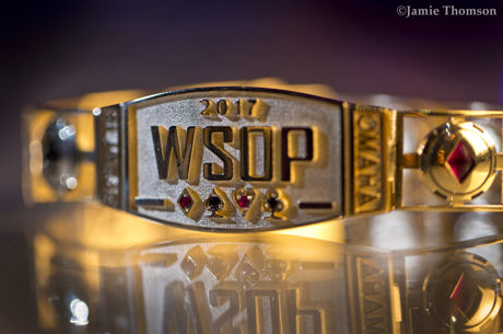HazoKid 128º no Evento #71: $1,000 WSOP.com ONLINE No-Limit Hold'em Championship