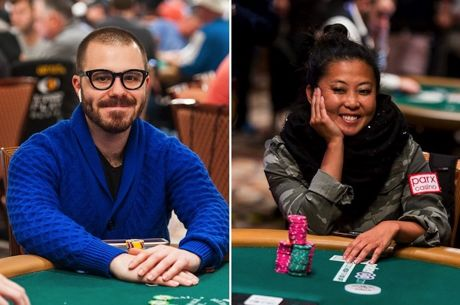 Global Poker Index: Dan Smith Nears POY Lead, Esther Brady Moves Up