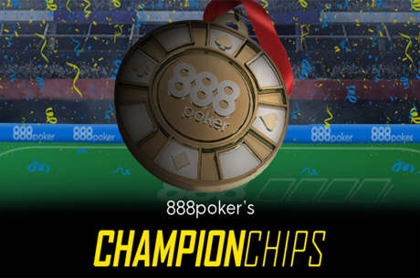 888poker Gears Up for the $150,000 ChampionChips Series