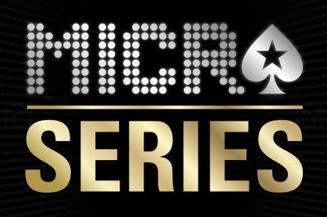 Nbtaxes, Limpeza e Elkamikaz vencem Primeiros Torneios da Micro Series
