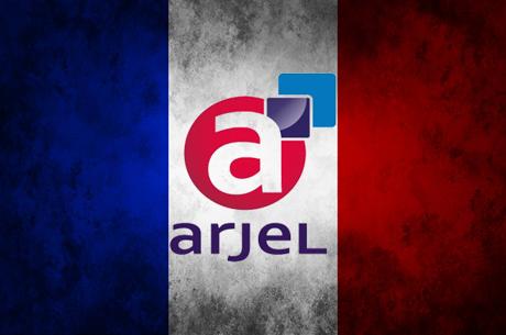 ARJEL Lança Instruções para Operadores Interessados na Liquidez Partilhada