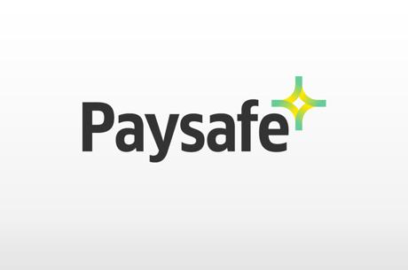 £2.9 Billion Bid For Paysafe Group Confirmed