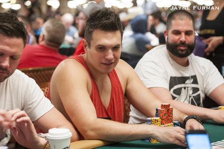 Vídeo: Doug Polk na PokerStars?