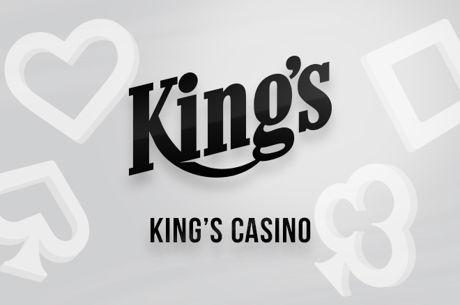 Der 2017 PokerNews Cup startet in zwei Wochen