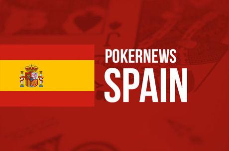 España también acelera hacia la liquidez compartida