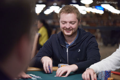 2-7 Triple Draw: Adam Owen Reviews Some Hands