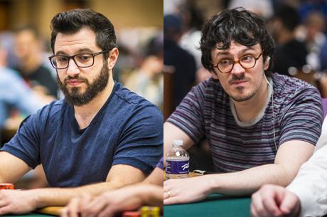 Phil Galfond e Isaac Haxton Criticam Flopomania do 888poker