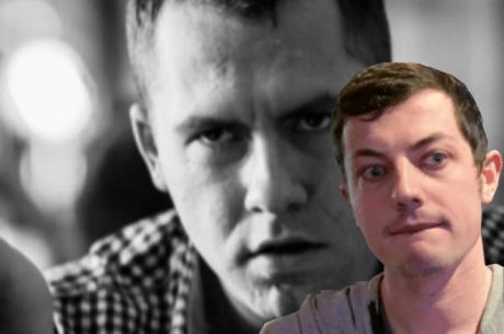 """durrrr Challenge"": Dan Cates dezvaluie ca Tom Dwan i-a platit aproape 800.000$..."