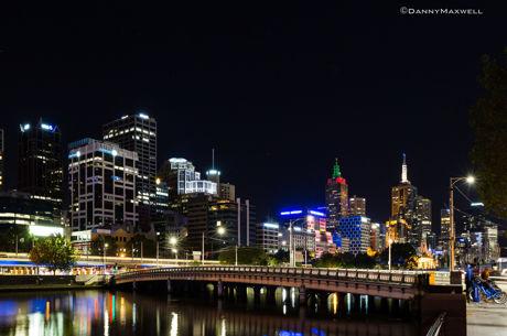 Australia Loses Fight for Legal Online Poker