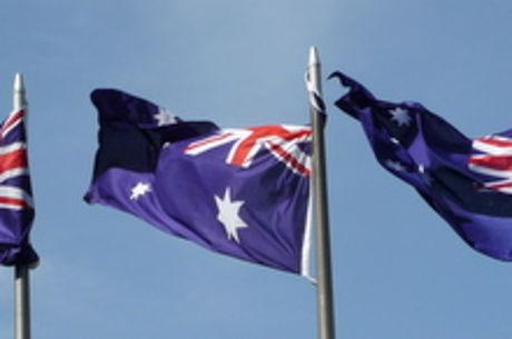 L'Australie interdit le poker online