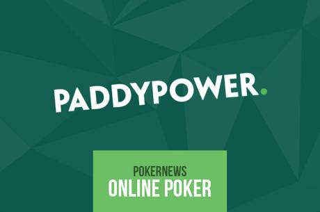 03a4b9e81e Paddy Power Betfair Shares Slump After CEO Steps Down