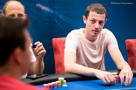 [VIDEO] - Tom Dwan wint gigantische pot in eerste aflevering Poker After Dark