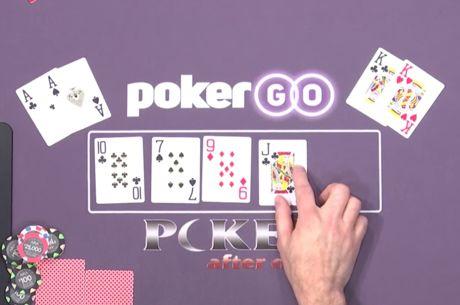 The PokerNews Quiz: When Big Hands Collide