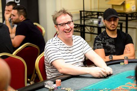 UK & Ireland Online Poker Rankings: Grafton Enters UK Top 5