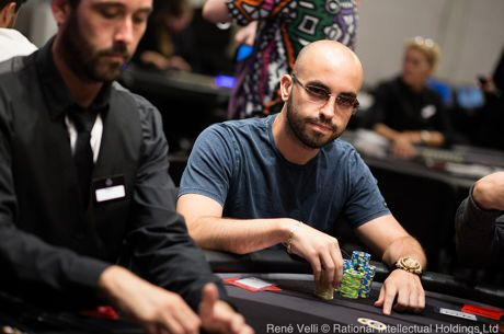 Global Poker Index: Bryn Kenney Takes Both Overall and POY Leads