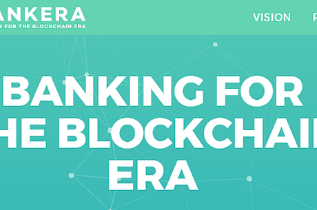 Tony G Takes Bankera Cryptocurrency into the Regulated Banking Sector