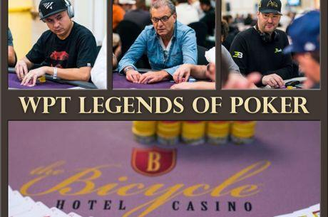 Philippe Ktorza 31e d'un WPT Legends Of Poker exceptionnel, JC Tran chipleader, Hellmut en lice...