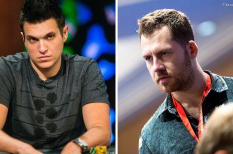 Poker Video Rückblick: Doug Polk Versus Dan Cates