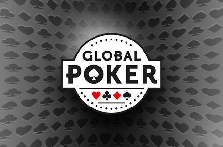 Global Poker Introduces New Leaderboards