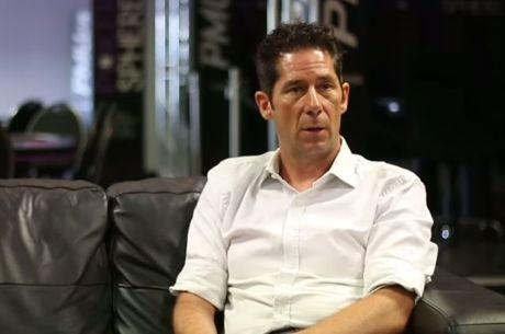 Dans le Carré : Yann Roudaut revient sur l'affaire PokerSphère (vidéo)