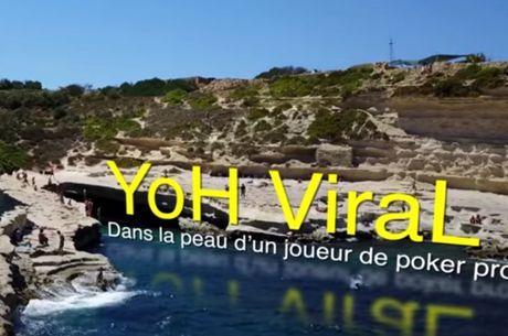 Vidéo : Vis ma Vie de YoH_Viral
