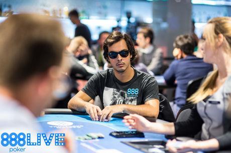 Brazilian Poker Pro Nicolau Villa-Lobos Gears Up for 888Live Sao Paulo