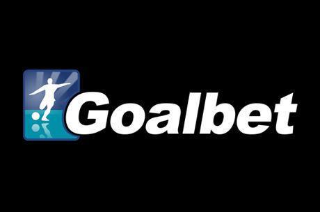 Απολλών Σμύρνης - ΠΑΟΚ σήμερα στη Goalbet και νέο καζίνο