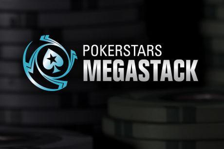 PokerStars estrena el MegaStack en el Casino Cirsa Valencia