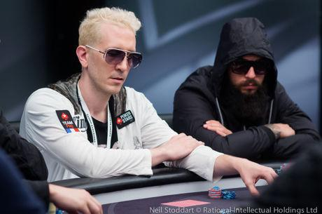 "Plan to Win: Bertrand ""ElkY"" Grospellier on Preparing a Successful WCOOP Strategy"