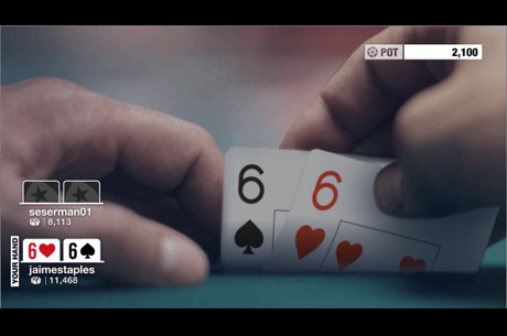 PokerStars Launches Auto-Generated Personalized Tournament Recap Videos