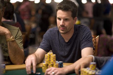 PokerStars WCOOP Ergebnisse Tag 10: Jeremy Menard am Finaltisch beim Knockout Event