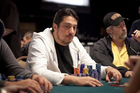 Igor Trafane Campeão do Powerfest #141 ($30.944) & Muito Mais