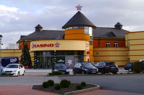 The Dutch Poker Classics Heads to King's Casino Sept. 20-24