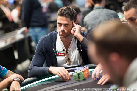Global Poker Index: Benjamin Pollak in den Top 10, Bryn Kenney führt