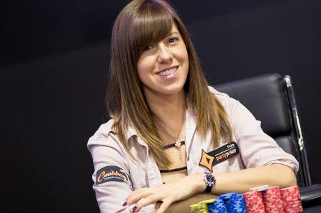 partypoker Places Focus on Female Players, Adds Ladies-Only Tournaments