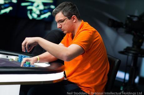 PokerStars WCOOP Ergebnisse Tag 17: Die Brasilianer dominieren Event #54