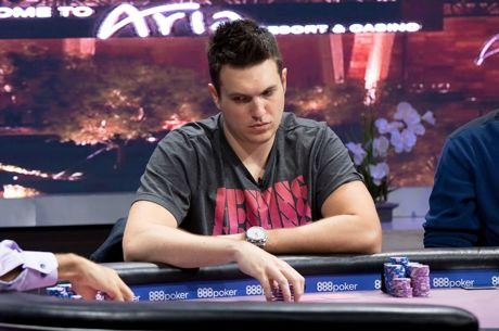 'You Always Have More to Learn': Strategy Talk With Doug Polk
