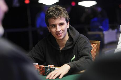 WCOOP Day 21: Rachid Ben Cherif Wins $210K While Blom Finishes Fifth