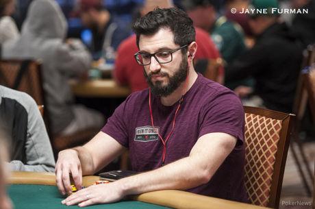Poker After Dark diese Woche PLO mit Dwan & Galfond