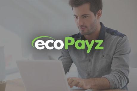 Discover How ecoPayz Can Make Your Life Easier