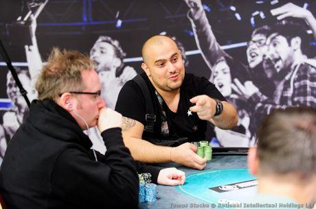 Фахредин Мустафов спечели 2017 WCOOP #80 NLH 8-Max за $117,260