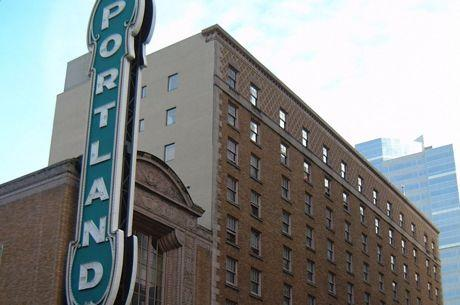 Portland Poker Room Still Under Fire from State